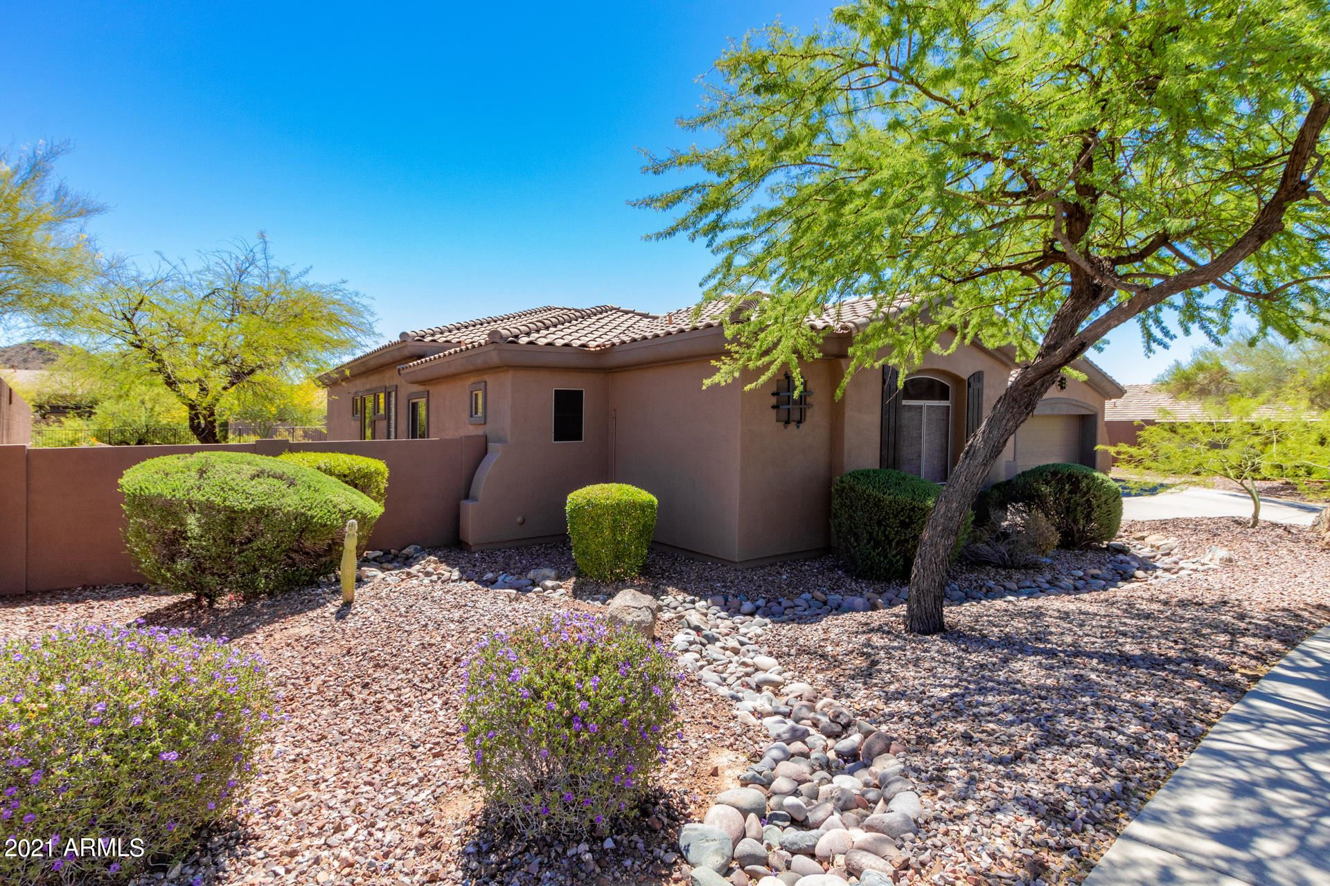 Photo of 42411 N HARBOUR TOWN Court, Anthem, AZ 85086 (MLS # 6225810)