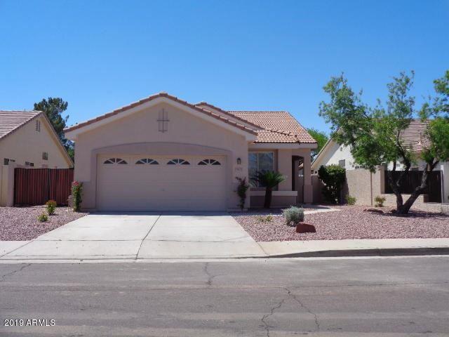 Photo of 1471 E SHANNON Street, Chandler, AZ 85225 (MLS # 6233810)