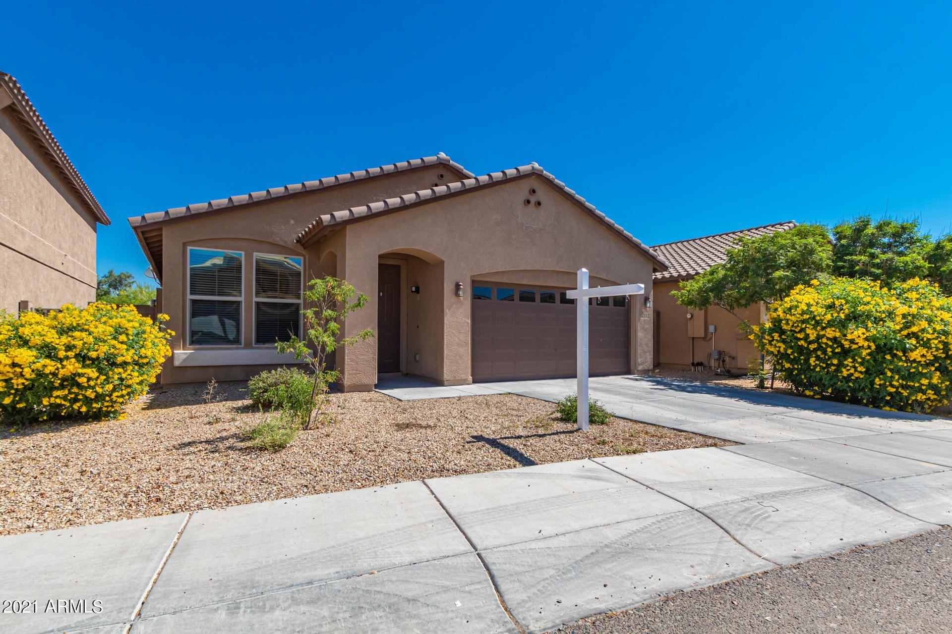 2112 E KINGS Avenue, Phoenix, AZ 85022 - MLS#: 6248810