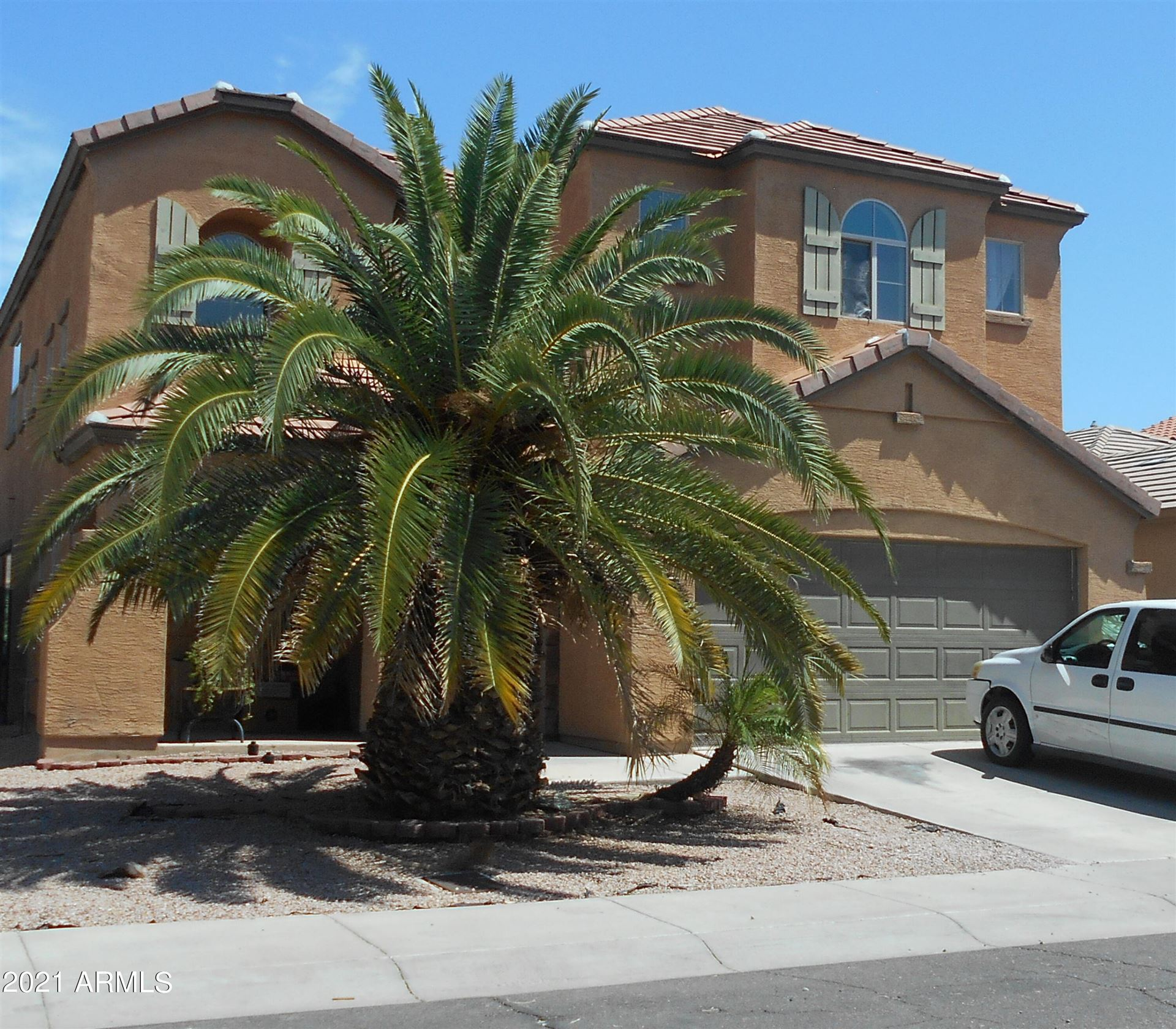 9434 W Berkeley Road, Phoenix, AZ 85037 - MLS#: 6295810