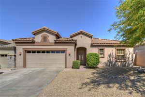 Photo of 15988 N 108TH Street, Scottsdale, AZ 85255 (MLS # 5923811)