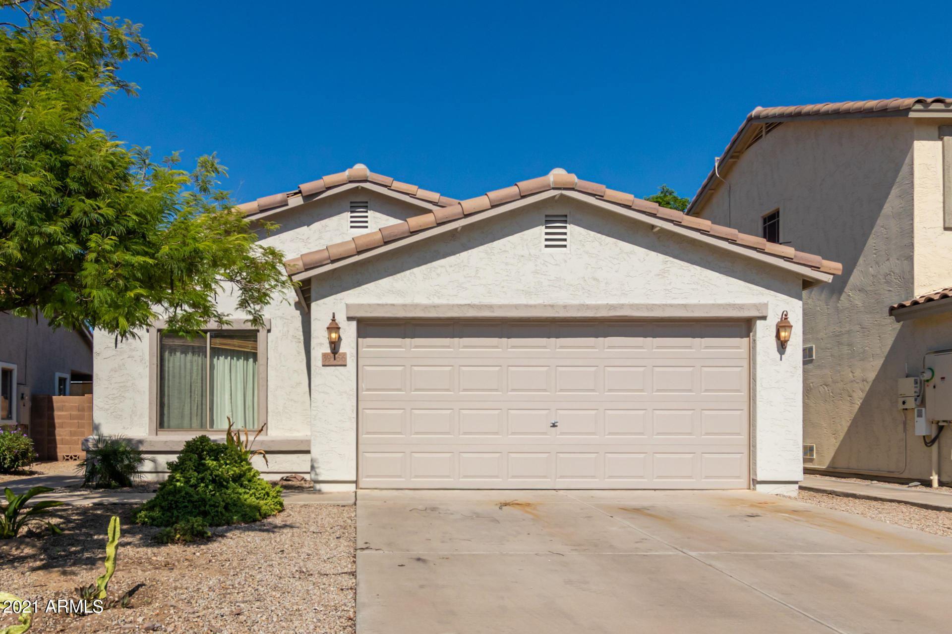 39566 N LAURA Avenue, San Tan Valley, AZ 85140 - MLS#: 6270811