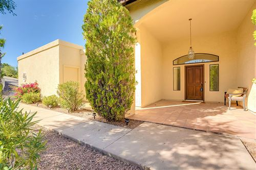 Photo of 16732 E JACKLIN Drive, Fountain Hills, AZ 85268 (MLS # 6001812)