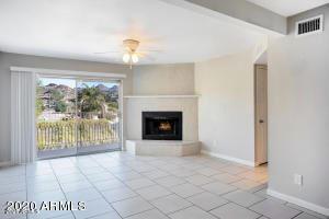1130 E BUTLER Drive #D8, Phoenix, AZ 85020 - MLS#: 6197812