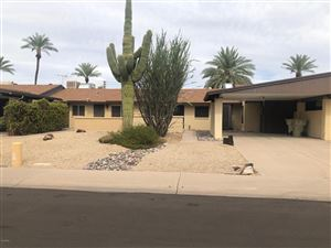Photo of 9417 N 51ST Drive, Glendale, AZ 85302 (MLS # 5966813)
