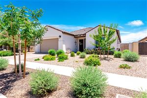Photo of 14387 W WINDROSE Drive, Surprise, AZ 85379 (MLS # 5960815)