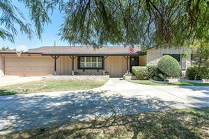 Photo of 526 W SELDON Lane, Phoenix, AZ 85021 (MLS # 5966815)