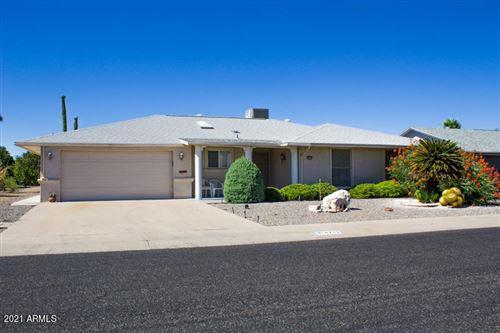 Photo of 10712 W ROUNDELAY Circle, Sun City, AZ 85351 (MLS # 6252815)