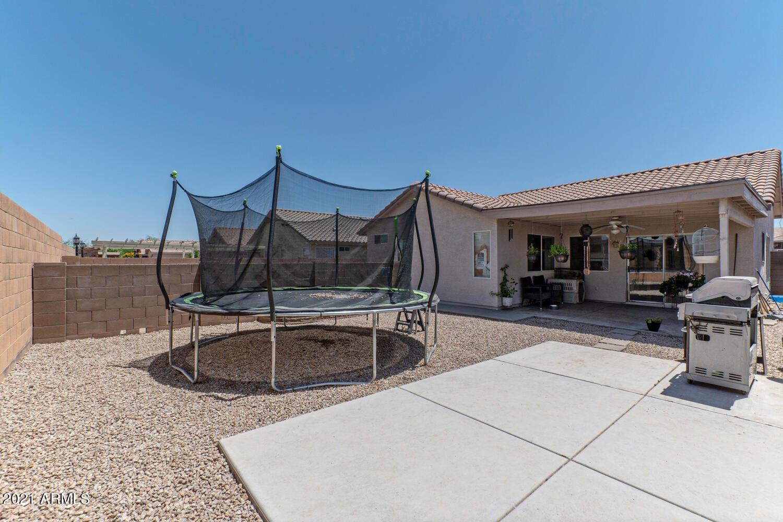 8214 W PAPAGO Street, Phoenix, AZ 85043 - MLS#: 6236815