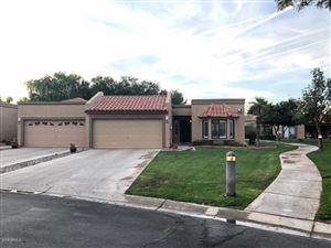Photo of 9627 W ORAIBI Drive, Peoria, AZ 85382 (MLS # 5752816)