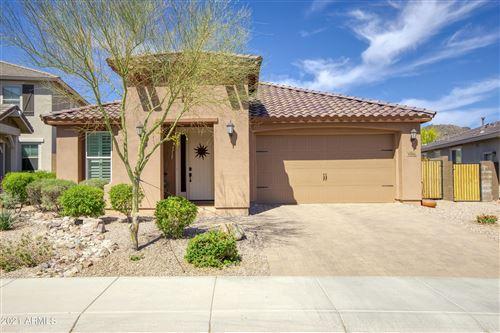 Photo of 32006 N 132ND Drive, Peoria, AZ 85383 (MLS # 6219816)