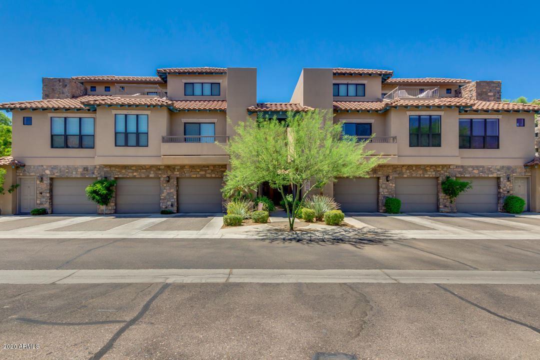 20660 N 40TH Street #1014, Phoenix, AZ 85050 - MLS#: 6092816