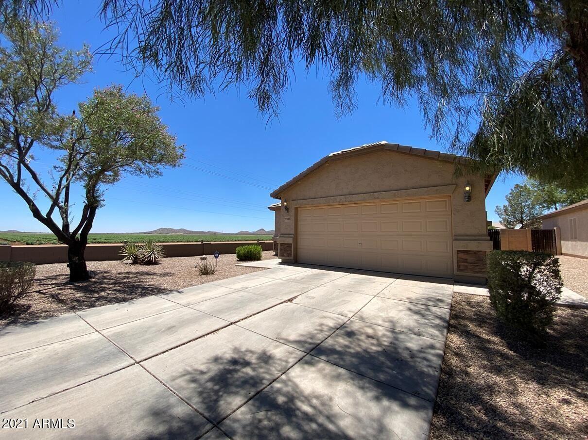 Photo of 27948 N IRON Avenue, San Tan Valley, AZ 85143 (MLS # 6249816)
