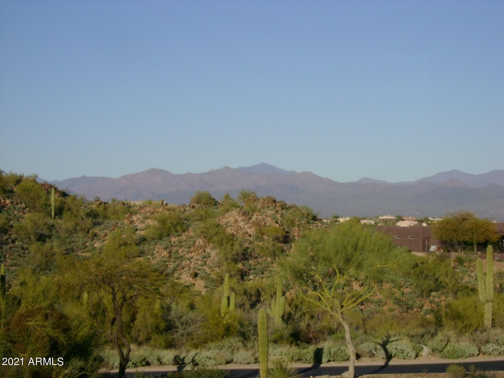 Photo of 14532 N QUARTZ Court, Fountain Hills, AZ 85268 (MLS # 6265816)