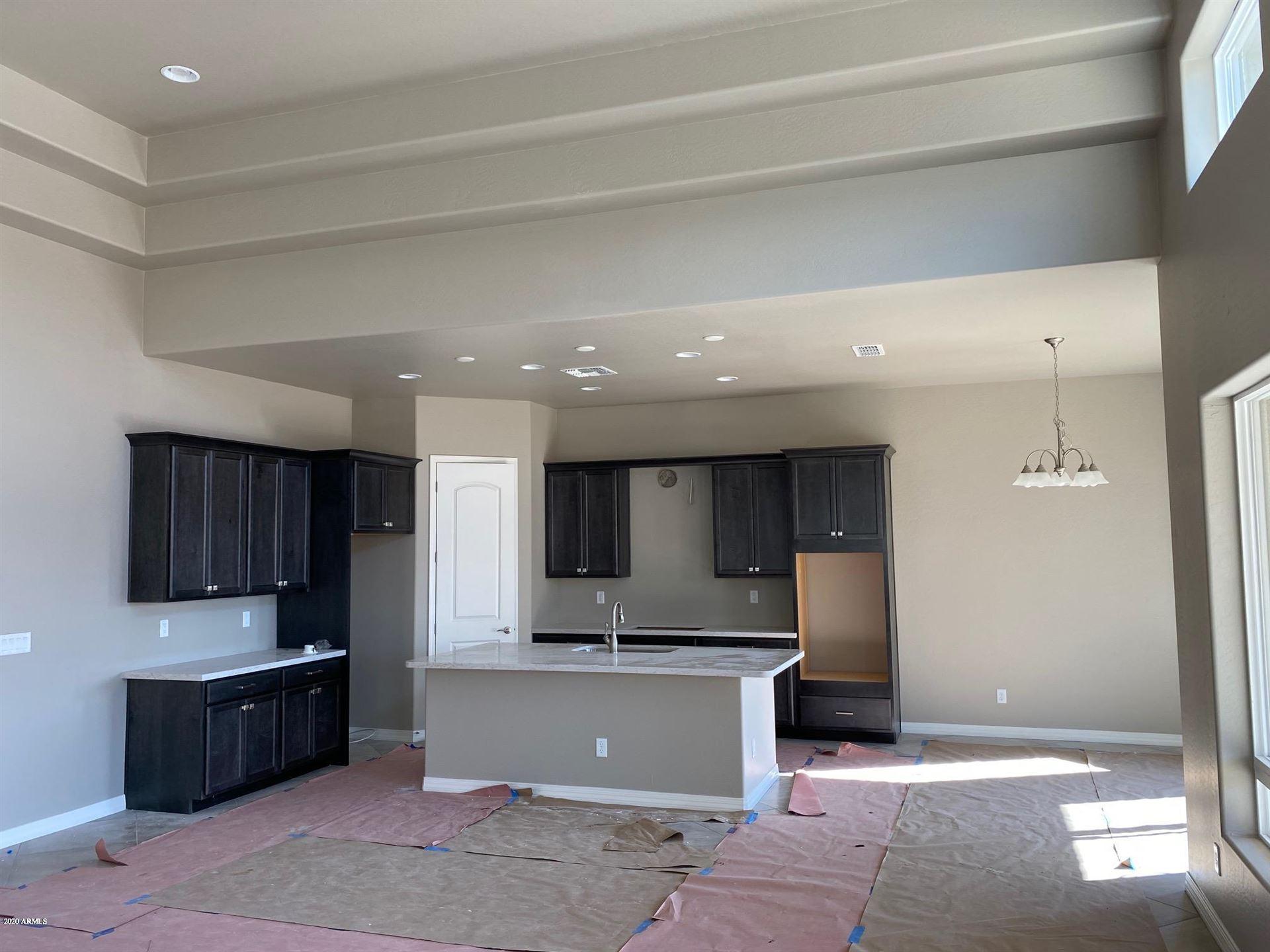 Photo of 21750 E CAMACHO Road, Queen Creek, AZ 85142 (MLS # 6307816)