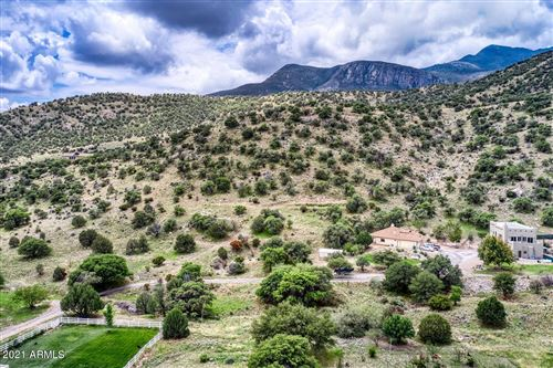 Photo of TBD S Casa Blanca Drive, Hereford, AZ 85615 (MLS # 6269817)