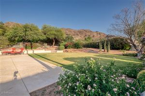 Photo of 5243 E Desert Park Lane, Paradise Valley, AZ 85253 (MLS # 5939818)