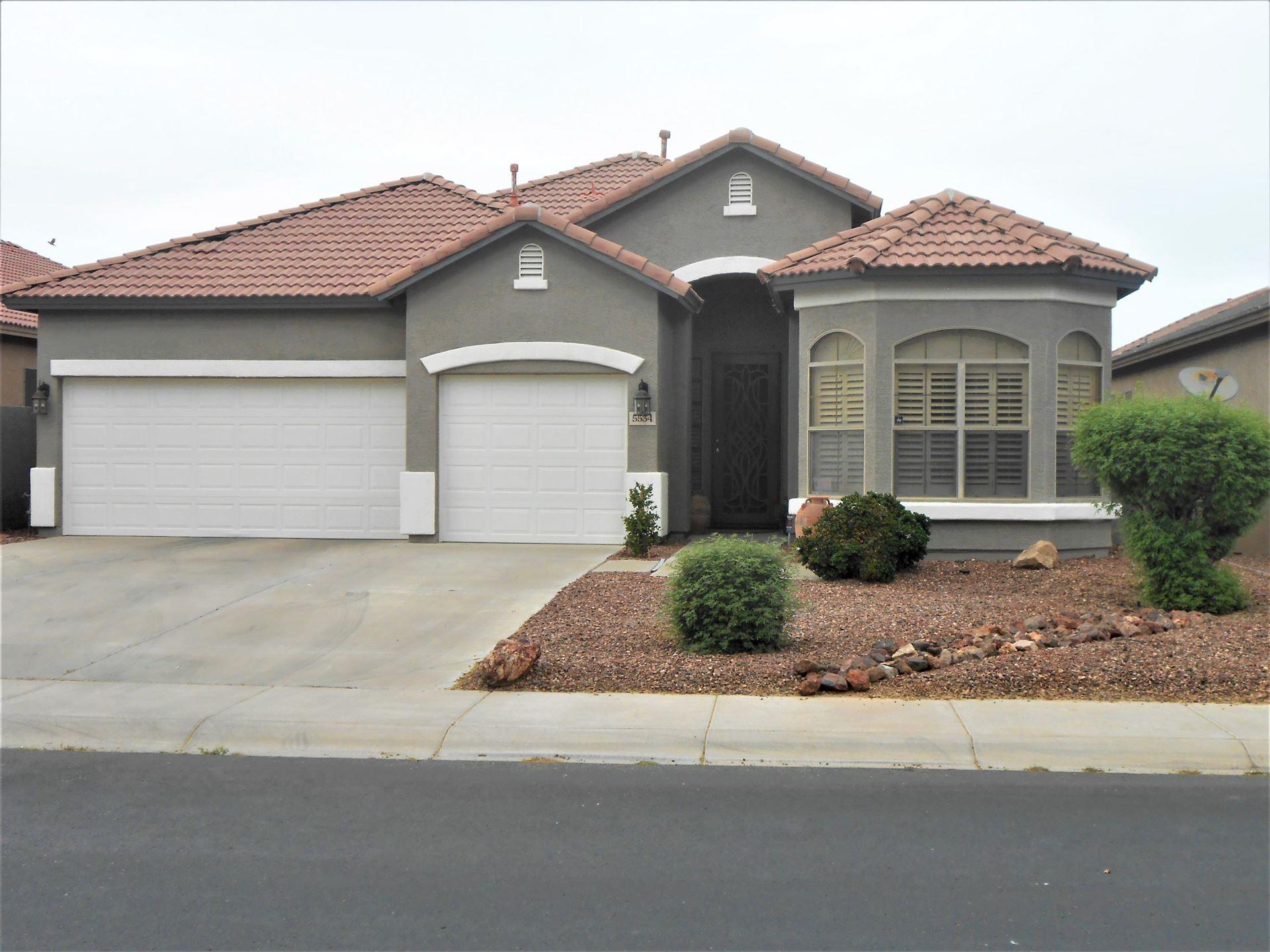 5534 W CARSON Road, Laveen, AZ 85339 - MLS#: 6235818