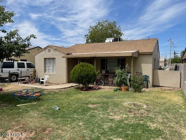 454 N COLORADO Street, Chandler, AZ 85225 - MLS#: 6267818