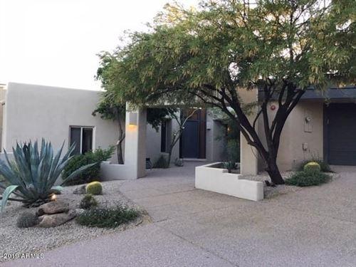 Photo of 41572 N 108th Street, Scottsdale, AZ 85262 (MLS # 5937819)