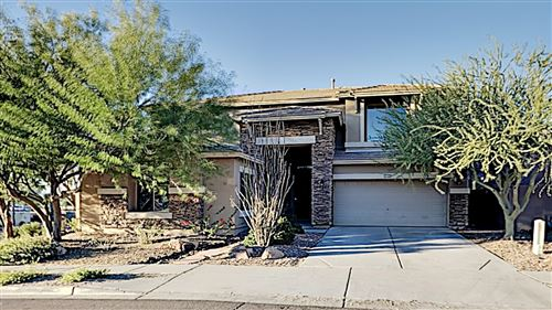 Photo of 35802 N 33RD Lane, Phoenix, AZ 85086 (MLS # 6166820)