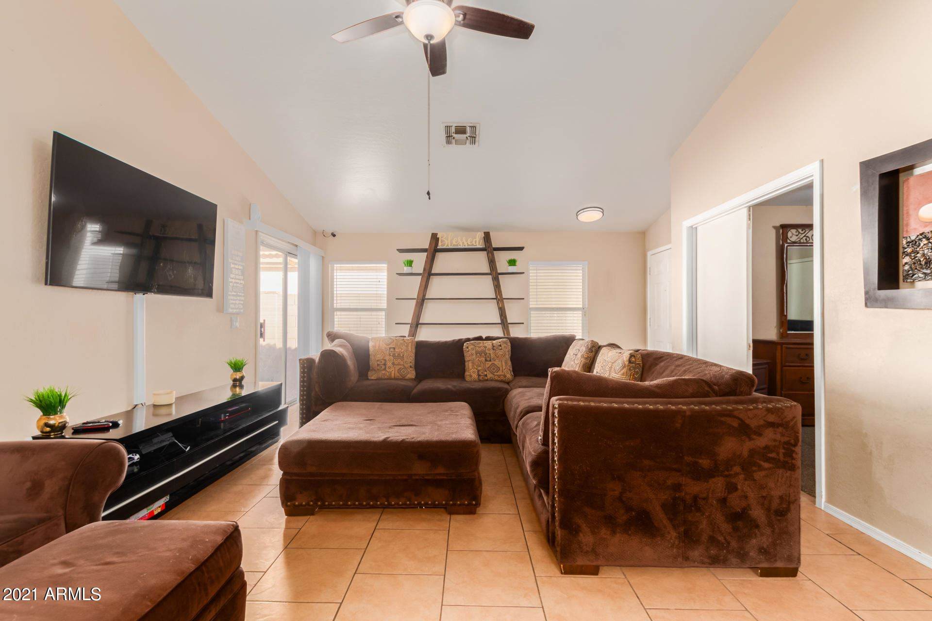 Photo of 11954 W BERKELEY Road, Avondale, AZ 85392 (MLS # 6199820)