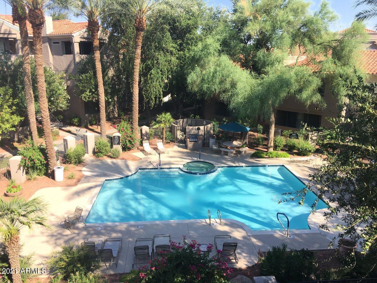 3830 E LAKEWOOD Parkway E #3015, Phoenix, AZ 85048 - MLS#: 6259820