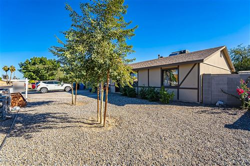 Photo of 6031 W GRANADA Road, Phoenix, AZ 85035 (MLS # 6166821)