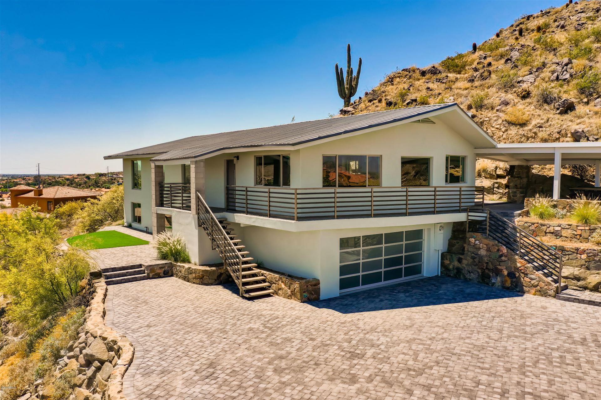 18810 N 22ND Street, Phoenix, AZ 85024 - MLS#: 6075821