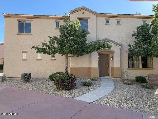 22051 N 30TH Drive, Phoenix, AZ 85027 - MLS#: 6160821