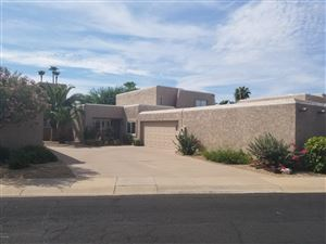 Photo of 4043 E BLOOMFIELD Road, Phoenix, AZ 85032 (MLS # 5961822)