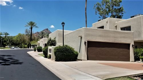 Photo of 6221 N 30TH Way, Phoenix, AZ 85016 (MLS # 6111822)