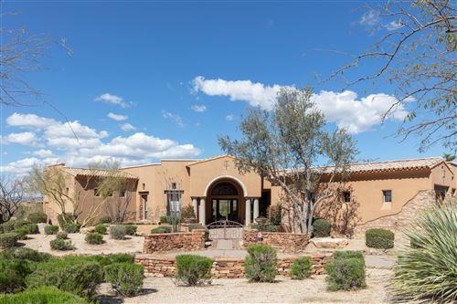 Photo of 24169 N 120TH Place, Scottsdale, AZ 85255 (MLS # 6145822)