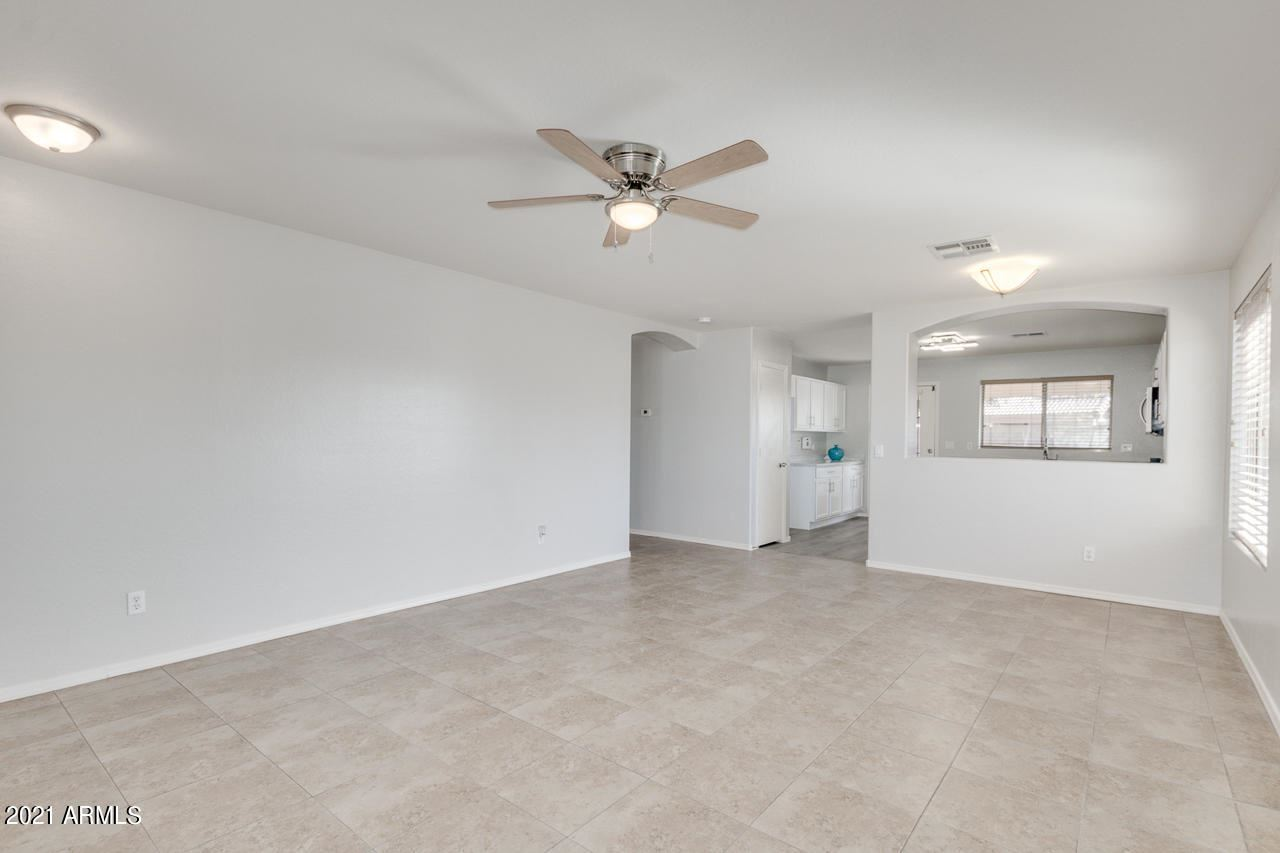 Photo of 1275 S 158TH Avenue, Goodyear, AZ 85338 (MLS # 6203822)