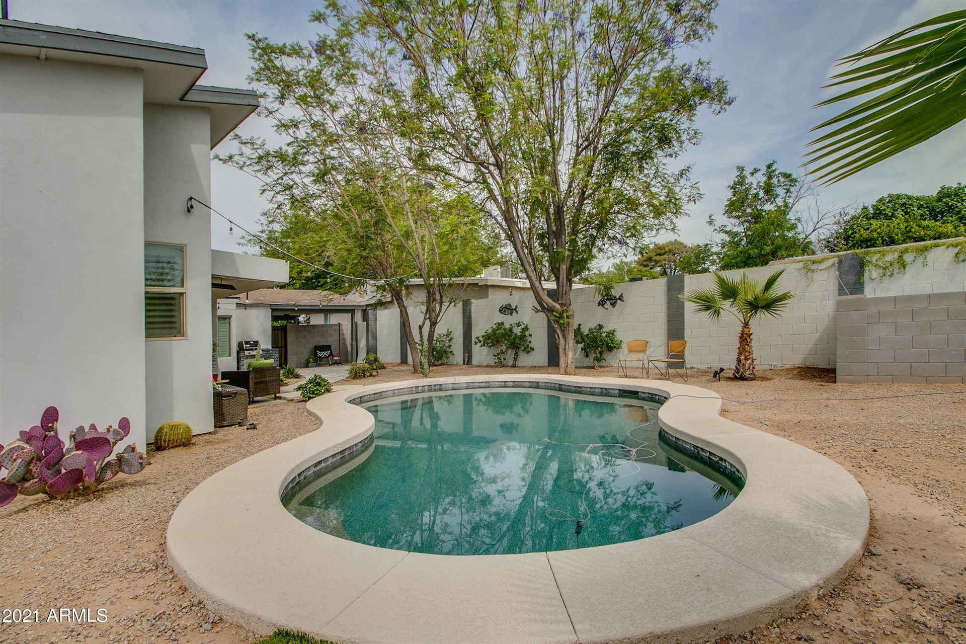 4209 N 19TH Street, Phoenix, AZ 85016 - MLS#: 6226822