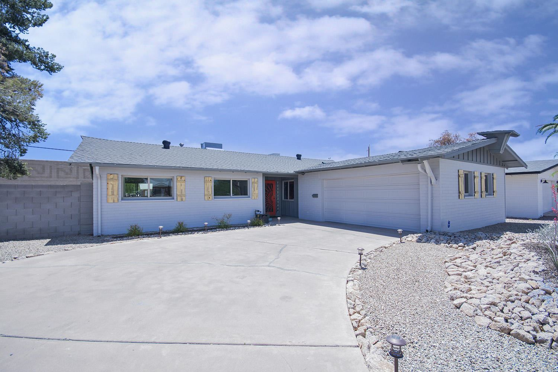 131 E RIVIERA Drive, Tempe, AZ 85282 - MLS#: 6232823