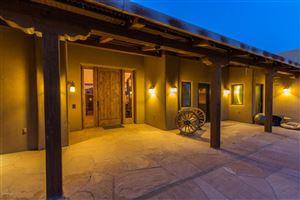 Photo of 38013 N 17TH Avenue, Desert Hills, AZ 85086 (MLS # 5753824)