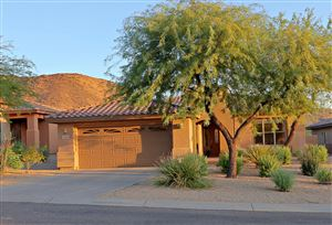 Photo of 11297 E HELM Drive, Scottsdale, AZ 85255 (MLS # 5975824)