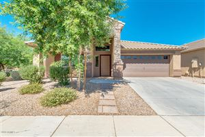 Photo of 3222 S 89TH Avenue, Tolleson, AZ 85353 (MLS # 5943825)