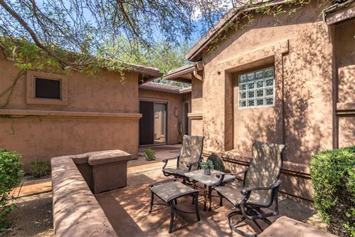 Photo of 9424 E MOHAWK Lane, Scottsdale, AZ 85255 (MLS # 6094825)
