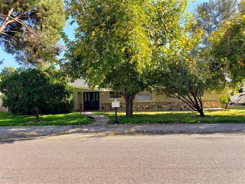 Photo of 8427 N 17TH Avenue, Phoenix, AZ 85021 (MLS # 6166825)
