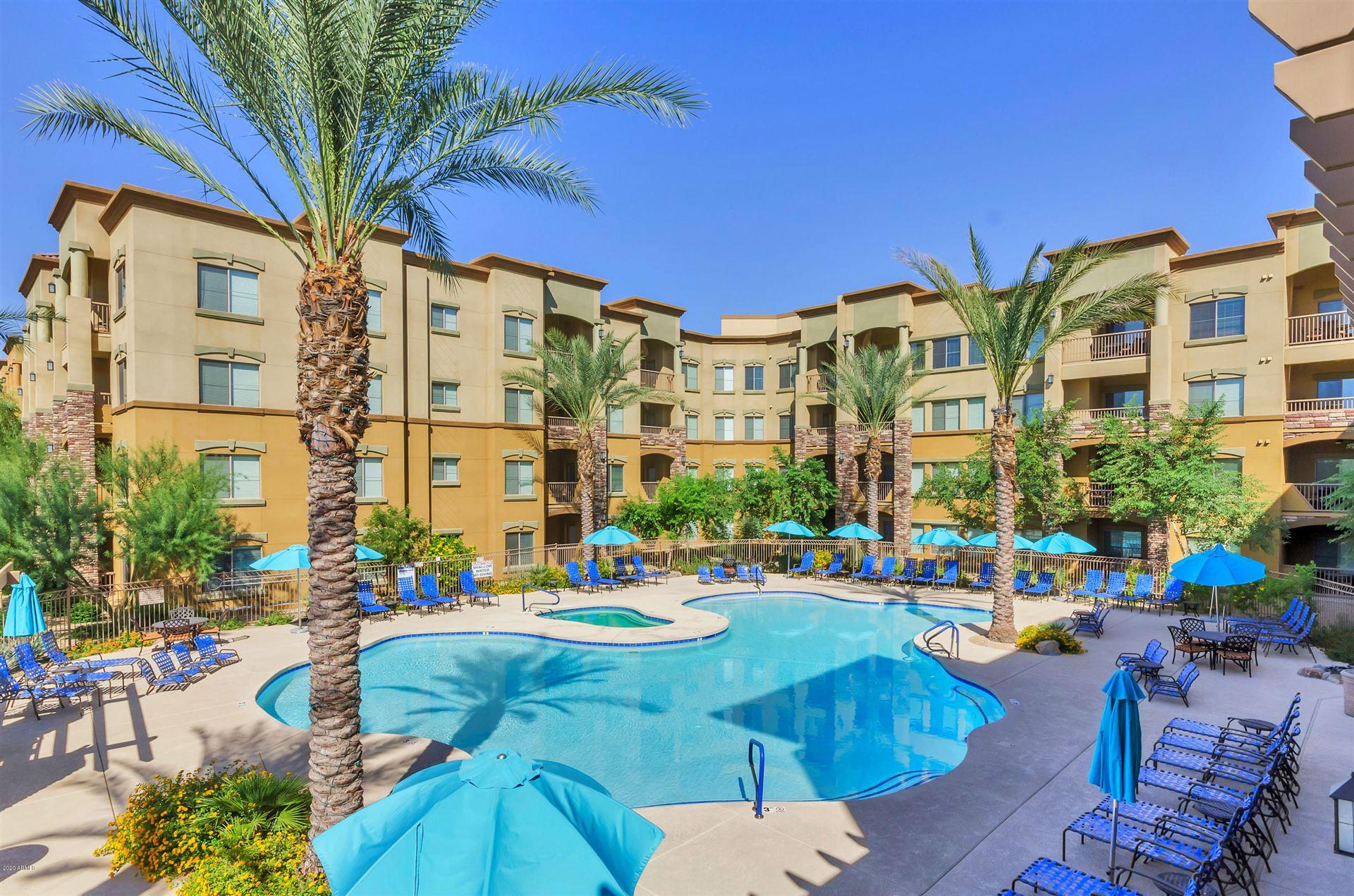 5450 E DEER VALLEY Drive #3180, Phoenix, AZ 85054 - MLS#: 6044825