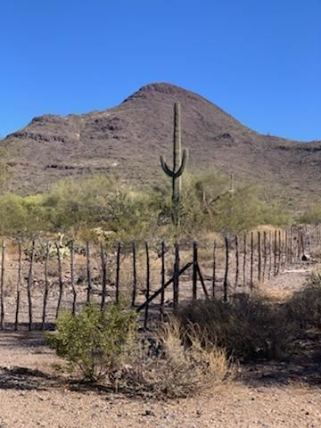 Photo of 40800 N 26TH Street, Cave Creek, AZ 85331 (MLS # 6231825)
