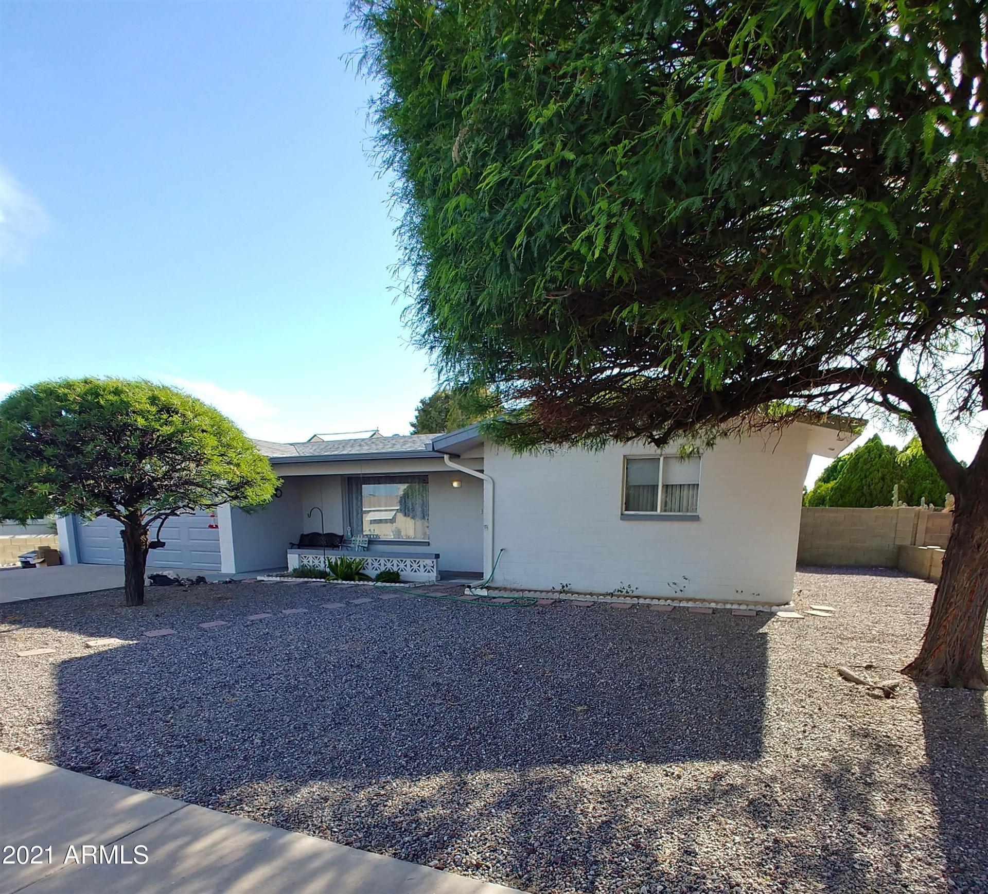 726 N 65th Place, Mesa, AZ 85205 - MLS#: 6251825