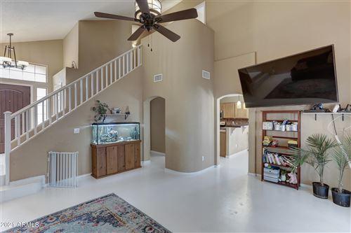 Photo of 4052 W ROSE GARDEN Lane, Glendale, AZ 85308 (MLS # 6197826)