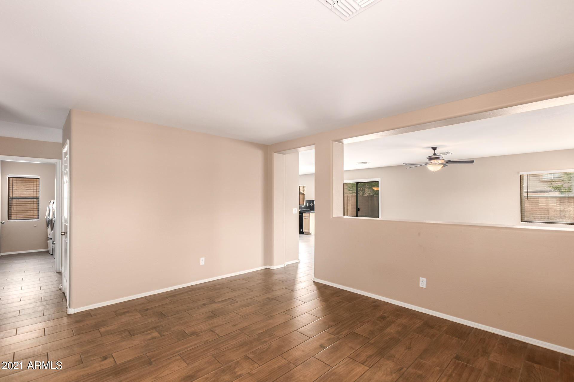 Photo of 11649 W BROWN Street, Youngtown, AZ 85363 (MLS # 6268826)