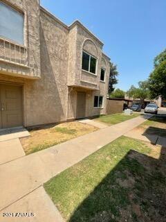 600 S Dobson Road #88, Mesa, AZ 85202 - MLS#: 6251827