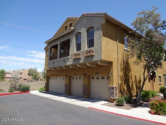 2725 E MINE CREEK Road #2082, Phoenix, AZ 85024 - MLS#: 6264827