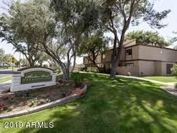 Photo of 2938 N 61ST Place N #131, Scottsdale, AZ 85251 (MLS # 5894829)