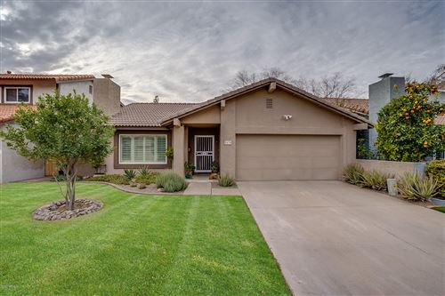 Photo of 5630 S OUTRIGGER Road, Tempe, AZ 85283 (MLS # 6024829)